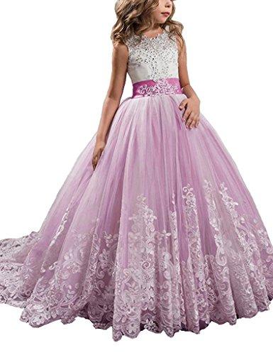 wealth-vestido-para-nia-rosa-rosa-pastel-38