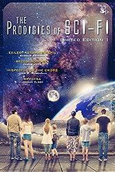 Prodigies of Sci-Fi: Limited Edition I (English Edition)
