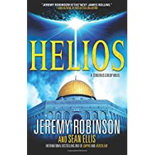 Helios (Cerberus Group)