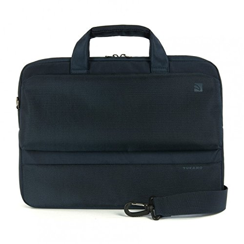 tucano-bdr15-b-dritta-slim-bag-for-17-inch-macbook-pro-and-156-inch-notebook