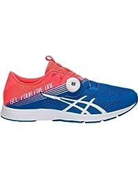 online store d0769 9f97a ASICS Gel-451 Chaussures de Running Homme