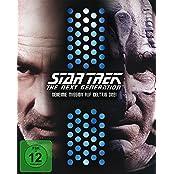 Star Trek - Next Generation/Geheime Mission auf Celtris