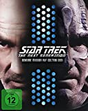 Star Trek Next Generation/Geheime kostenlos online stream