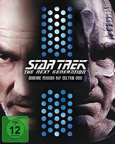 star-trek-the-next-generation-geheime-mission-auf-celtris-drei-german-version