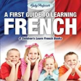 Baby Professor Baby Learning Books - Best Reviews Guide
