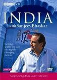 India With Sanjeev Bhaskar kostenlos online stream