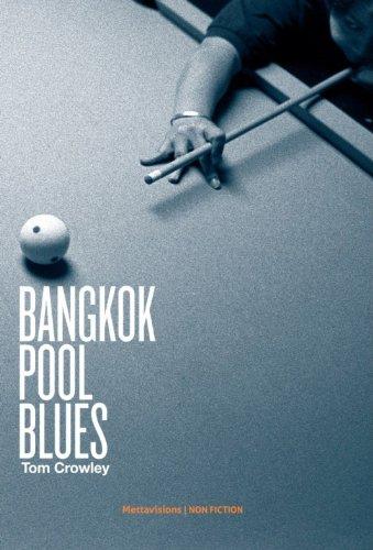 Descargar Epub Gratis Bangkok Pool Blues(eBooks)