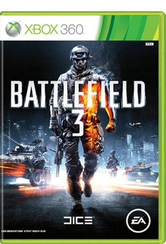 electronic-arts-battlefield-3-xbox-360-juego-xbox-360-xbox-360-shooter