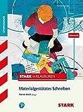 ISBN 3849008975