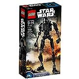 LEGO STAR WARS K-2SO 75120 by LEGO