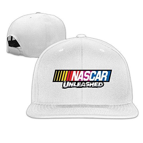 trithaer-custom-nascar-adjustable-bisbol-tiene-cap-color-blanco-tamao-talla-nica