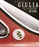Alfa Romeo Guilia Coupe GT and Gta