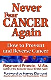 Cancer Books Review and Comparison