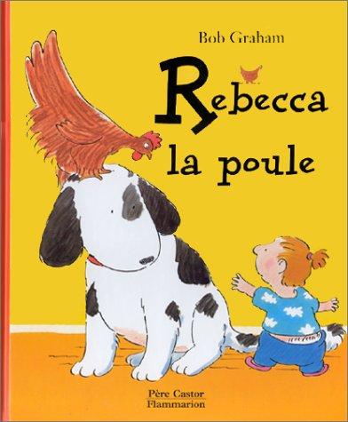 """<a href=""""/node/3594"""">Rebecca la poule</a>"""