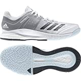 adidas Damen-Volleyballschuh CRAZYFLIGHT X W