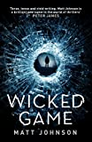 Wicked Game (Robert Finlay) by Matt Johnson