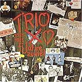 Songtexte von Trio - 1981-1985: 5 Jahre zuviel