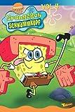 SpongeBob Schwammkopf - Vol. 04 [VHS]