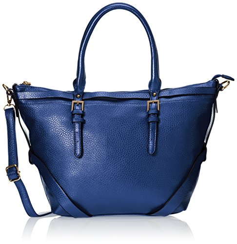 Pavers England Women's Handbag (RIBAG4205BLUE)