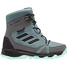 FürAdidas Climawarm Suchergebnis Schuhe Auf dCerxBoW