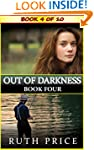 Out of Darkness - Book 4 (Out of Dark...