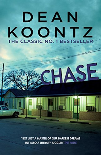 chase-a-chilling-tale-of-psychological-suspense-english-edition