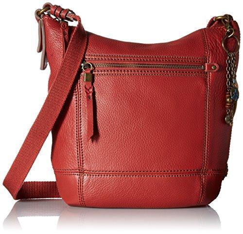 the-sak-sequoia-cross-body-bag