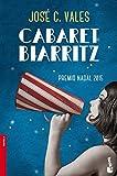 Cabaret Biarritz (Celesa)