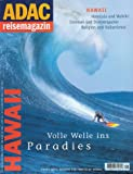 Hawaii: Volle Welle ins Paradies