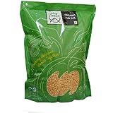 Grain Stories Organic Tur Dal - 1 kg