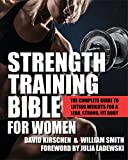 Bible For Women