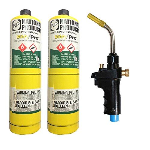 mapp-hand-torch-self-igniting-jh-6s-2-mapp-gas-soldering-brazing-heat
