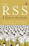 #6: RSS: A View to the Inside
