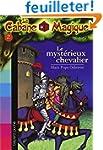 La Cabane Magique, Tome 2 : Le myst�r...