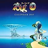 Telecharger Livres Art of Big O wall calendar 2017 Art calendar (PDF,EPUB,MOBI) gratuits en Francaise