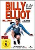 Billy Elliot Will Dance kostenlos online stream