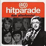 Deutsche Hits inkl. Der Teufel und der junge Mann (Compilation CD, 37 Tracks)