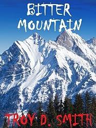 Bitter Mountain (English Edition)