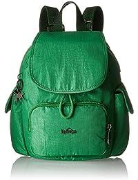 0e5a75f23452 Amazon.co.uk  Kipling - Backpacks  Luggage