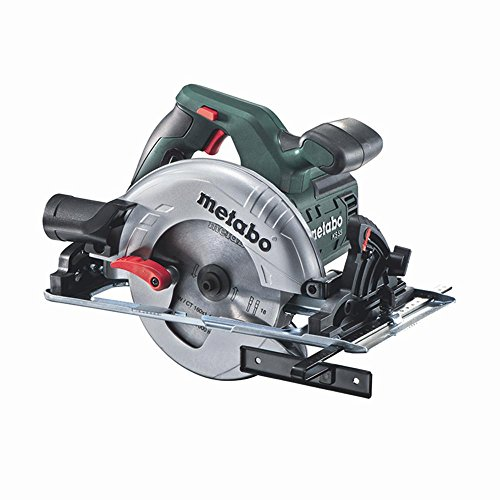 metabo-handkreissage-ks-55-aktion-60085500