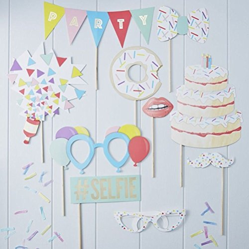 mysunshine-ginger-ray-geburtstag-party-supplies-geschirr-wimpelkette-luftballons-dekorationen-photo-