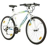 26 Zoll, CoollooK, PROBIKE, Fahrrad, Mountainbike,...