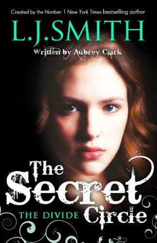 THE SECRET CIRCLE EBOOK EBOOK DOWNLOAD