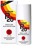 Riemann P20 Once a Day 10 Hours Protection SPF30 Sunscreen 200ml - RIEMANN P20 - amazon.co.uk