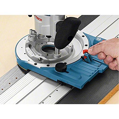 Preisvergleich Produktbild Bosch Führungen, FSN RA 32-800 Systemzubehör