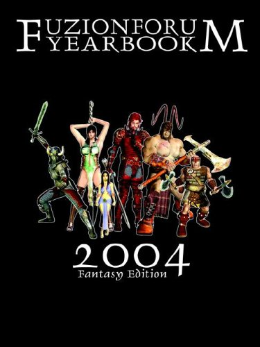 fuzion-forum-yearbook-2004