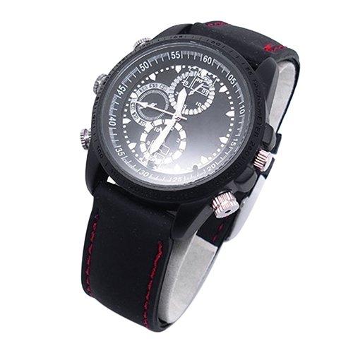 8-Gb-reloj-pulsera-cmara-espa-sport-cmara-oculta-grabacin-secreta-de-vdeo-foto-y-audio-mini-DVR-resistente-al-agua-gotas-superficiales-resolucin-hasta-1280-x-960