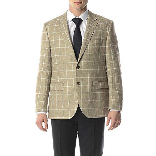 Hugo Boss Black Jacket Le Smith 12-1 50268110