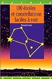Image de 100 Étoiles et constellat faciles a voir