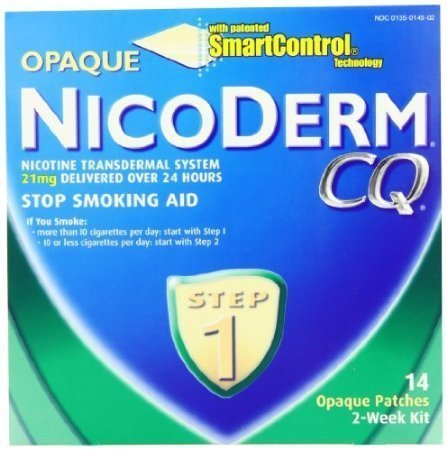 nicoderm-cq-step-1-opaque-patch-21-mg-2-week-kit-14-patches-personal-healthcare-health-care-by-usa